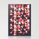 cyryl_crysh Stationery Cards