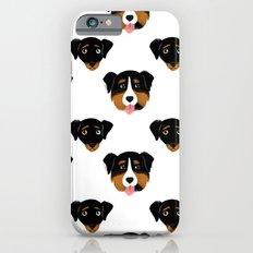 Hallie and Dobby Slim Case iPhone 6s