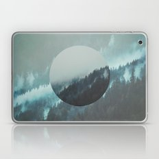 kos Laptop & iPad Skin