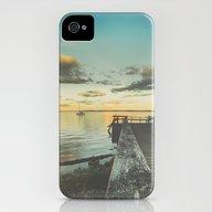 Dating Alice In Wonderla… iPhone (4, 4s) Slim Case