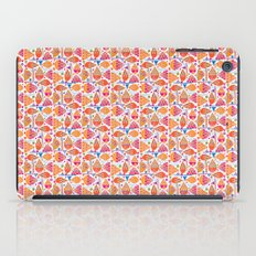 Jelly Fish iPad Case