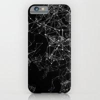 Artificial Constellation 200.03.4252 iPhone 6 Slim Case