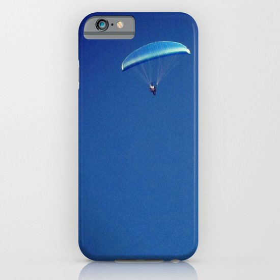 Shifting iPhone & iPod Case