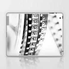 film Laptop & iPad Skin