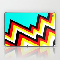 Oh Yeah! Laptop & iPad Skin