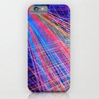 Veer iPhone 6 Slim Case