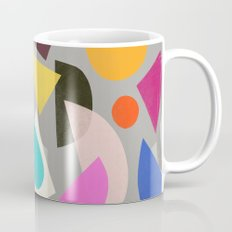 colored toys 1 Mug