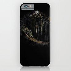 Gravelord Nito - Dark Souls Slim Case iPhone 6s
