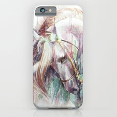 Unicorn iPhone 6 Slim Case