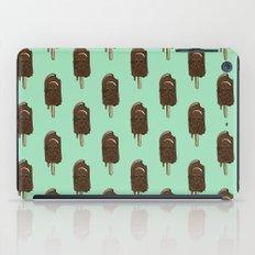 Oh Fudge iPad Case