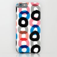iPhone & iPod Case featuring Polo chain by mrs eliot books