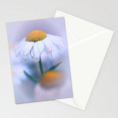 Softly Purple Stationery Cards