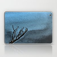 Hunted Branch Laptop & iPad Skin