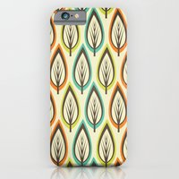 iPhone & iPod Case featuring Can't See The Wood For The Trees. by Digi Treats 2
