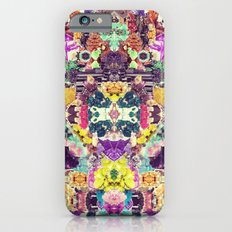 Crystalize Me iPhone 6s Slim Case