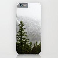 Glacier iPhone 6 Slim Case