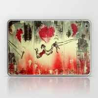trust Laptop & iPad Skin