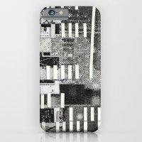 PD3: GCSD132 iPhone 6 Slim Case