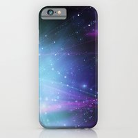 Fly Lines iPhone 6 Slim Case