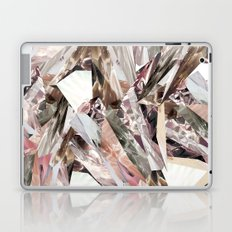 Arnsdorf SS11 Crystal Pa… Laptop & iPad Skin