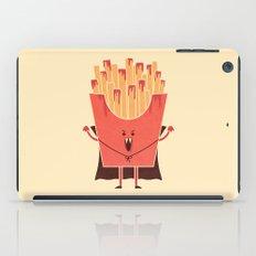 Nospotatu iPad Case