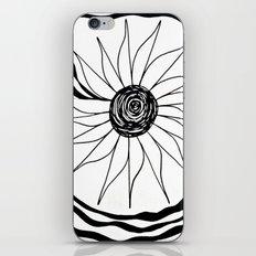 iGo iPhone & iPod Skin