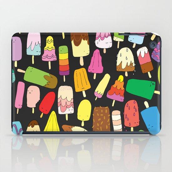 LOLLIES! iPad Case