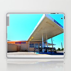 Googie pawn shop Laptop & iPad Skin