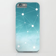 Not The Only One II Slim Case iPhone 6s