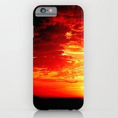 Walu Slim Case iPhone 6s