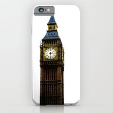 Big Ben Slim Case iPhone 6s