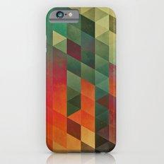 yrrynngg zkyy Slim Case iPhone 6s