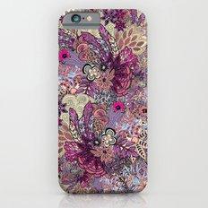 Vernal rising Slim Case iPhone 6s