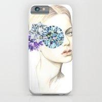 Haluta iPhone 6 Slim Case