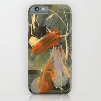 Rothesay Bay iPhone 6 Slim Case