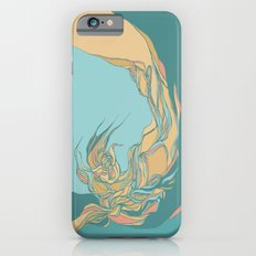 Abstraction iPhone 6 Slim Case