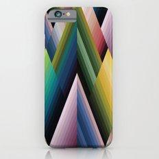 Buds Slim Case iPhone 6s