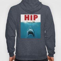 The HIp Hoody