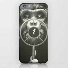 On Air iPhone 6s Slim Case