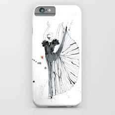 dancer*** iPhone 6 Slim Case