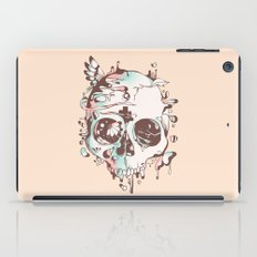 Off I Go (Memories of You) iPad Case