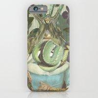 Queen  iPhone 6 Slim Case