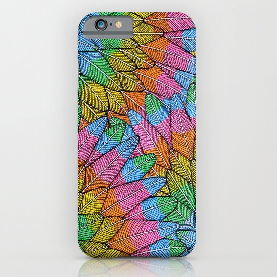Meditaction iPhone & iPod Case