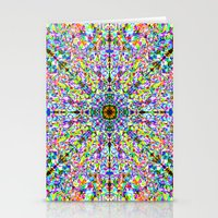 0083 Stationery Cards