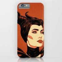Not So Bad iPhone 6 Slim Case