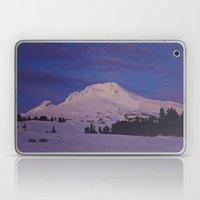 Mt. Hood, Oregon Laptop & iPad Skin
