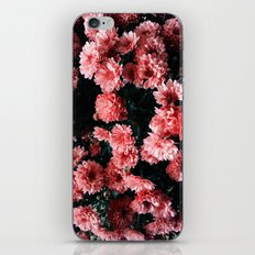 Flowers / Atchison, KS iPhone & iPod Skin