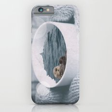 Otta Have A Cup iPhone 6 Slim Case