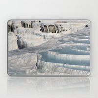 Cotton Castle Laptop & iPad Skin
