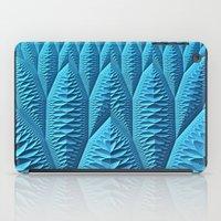 Spears iPad Case